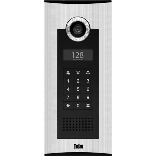 پنل کدینگ تابا مدل TVP-1800