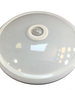 چراغ سقفی SMD / اضطراری اتوماتیک