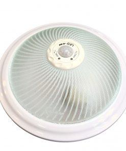 چراغ سقفی / سرپیچ E27