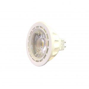 لامپ هالوژن COB سوزنی مینیاتور جدید در رنگهای آفتابی و مهتابی و استاندارد 4000K