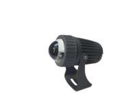 چراغ پروژکتوری IP65 / POWER LED