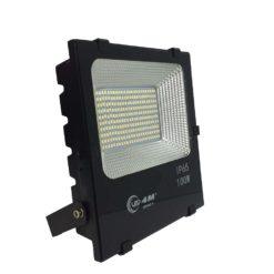 پروژکتور جدید IP65 - FLAT - SMD در رنگ های آفتابی و مهتابی