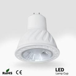 لامپ سرامیکی 7 وات