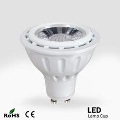 لامپ سرامیکی پایه استارتی- ویمکس