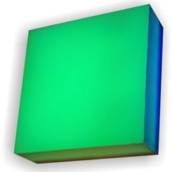 سنگ نورانی پانلی