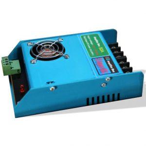 تقویت کننده درایورRGB (آمپلی فایر) 50 آمپر