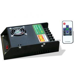 درایور RGBکنترلی wireless (رادیوئی) 50 آمپر