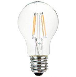 لامپ فیلامانی