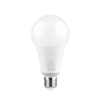 لامپ LED ال ای دی 18 وات ا