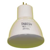 لامپ هالوژن ۷ وات